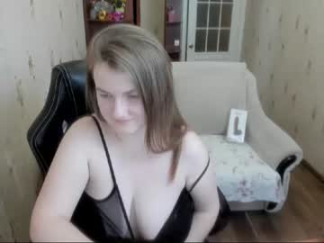 [23-01-20] olivia_olson show with cum from Chaturbate