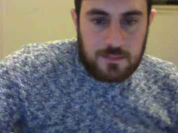 [04-12-20] rototomday webcam