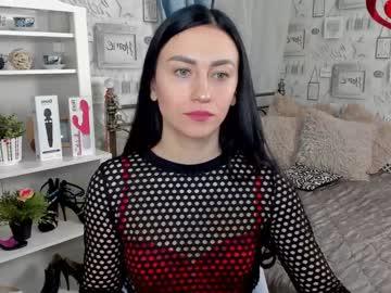 [18-05-20] zarina69 record private sex video from Chaturbate