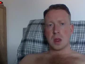 [07-02-20] dirtyglasgow record private webcam from Chaturbate.com