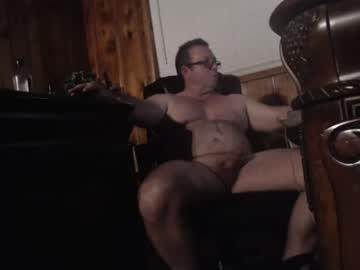 [29-05-21] oklanoname video from Chaturbate.com