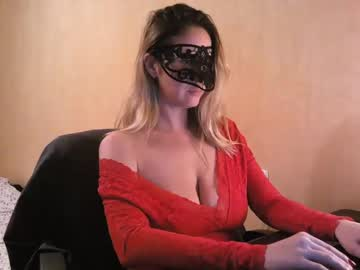 [24-02-21] naughtykitten94 record private show from Chaturbate