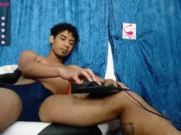 [10-04-21] stephen_sex chaturbate public webcam