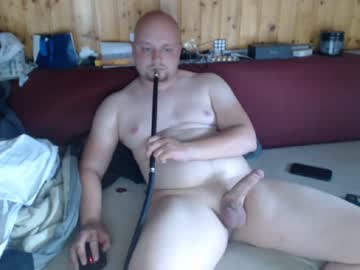 [27-05-20] germanboy2703 chaturbate private show