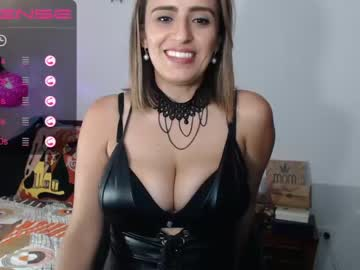 [04-07-20] sara1mills chaturbate private show