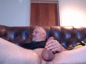 [28-06-20] naughtymax23 record show with toys from Chaturbate.com