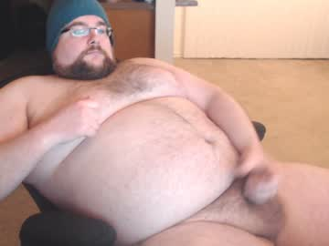 [25-02-20] fat_n_thick29 chaturbate webcam