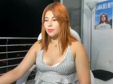 [22-04-20] girlshot_col16 record public webcam video