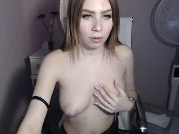 [19-01-20] katie_white private from Chaturbate
