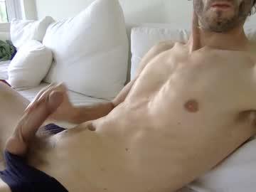 [23-05-20] marco88fun private sex video