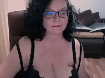 [02-05-20] misstruble private sex show from Chaturbate.com