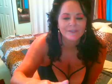 [09-04-20] nayaleigh2269 record blowjob video from Chaturbate