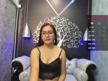 [29-10-20] pervertvalery chaturbate private show video