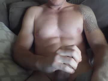 [16-07-20] yourex6938 chaturbate blowjob video