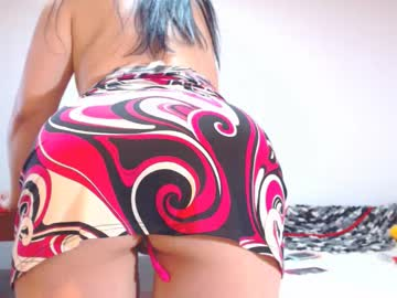 [06-09-20] vikktoriaaa blowjob show from Chaturbate