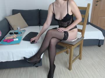 [19-10-20] yoursweetjane public show from Chaturbate.com