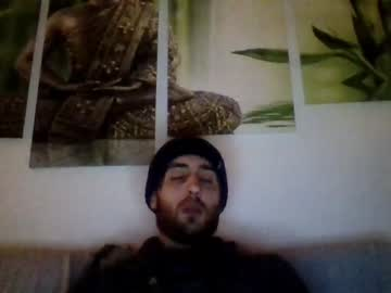 [11-02-20] belovecpl private show from Chaturbate.com