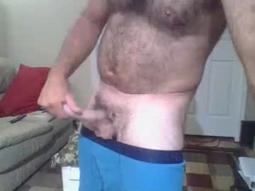 [30-06-20] fleetwood1190 record show with toys from Chaturbate.com