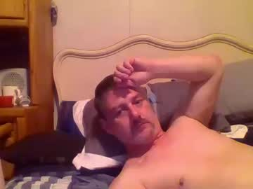 [28-05-20] ellie215city video with dildo
