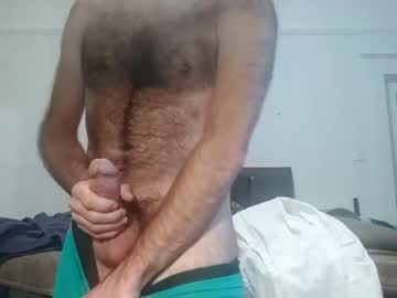 [10-07-20] judah25 chaturbate nude record