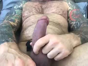 [21-02-20] juggycock private show