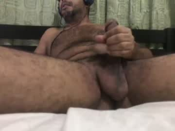 [26-05-20] alejohot29 webcam video from Chaturbate.com