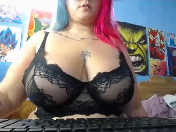 [26-10-20] hanna_jensen_1 private sex video from Chaturbate