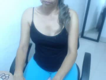 [21-05-20] jireth chaturbate video with dildo