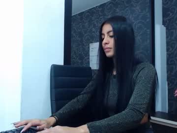 [16-03-20] nicolette_kane record blowjob video from Chaturbate.com