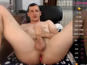 [18-07-20] niicky90 record public show video from Chaturbate.com