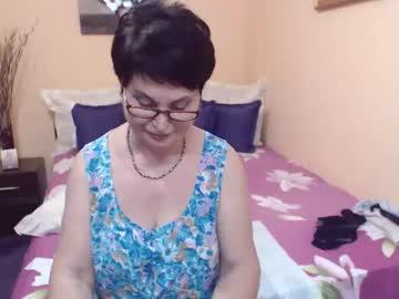 [21-11-20] xmystymayx record blowjob video