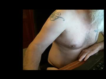 [20-01-21] badnbald1900 chaturbate nude record