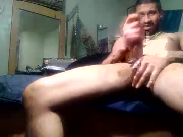 [22-12-20] lyaltyrespecthonesty record blowjob show from Chaturbate.com