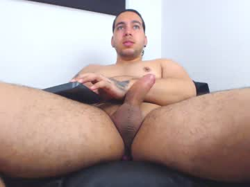 [29-09-20] preston_duquette show with toys from Chaturbate.com