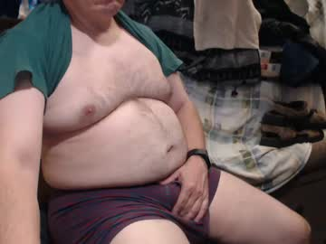 [30-08-20] 1daveybear record private show from Chaturbate.com