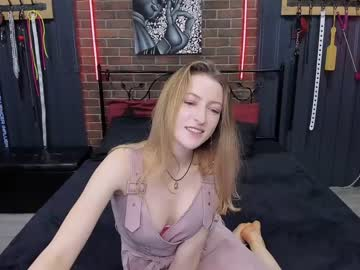 [09-10-21] cathrinejenk chaturbate show with toys