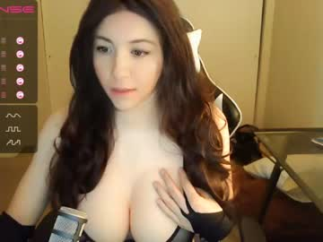 [09-07-20] kcbabe4u private XXX show from Chaturbate