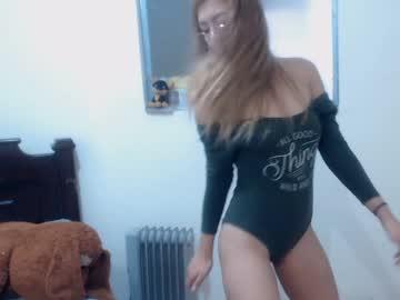 lina_perroni