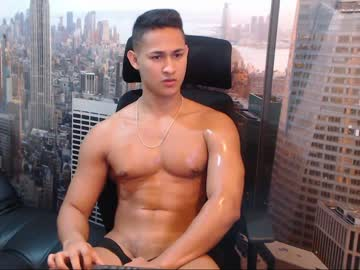 [21-04-20] nickcameron private XXX video from Chaturbate.com