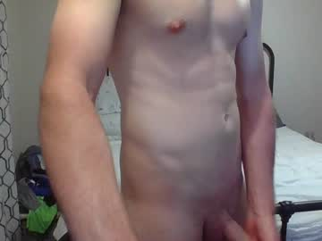 [21-10-20] exhibitionist1869 record public show from Chaturbate