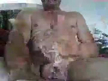 [12-07-21] fxson8 record webcam video