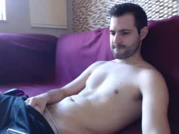 [15-04-21] smartguy20 record private sex video