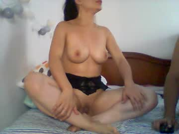 [15-07-20] karen_hot_ record webcam video