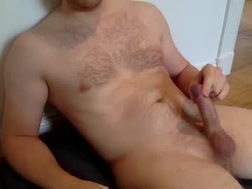 [05-05-20] berlin_ginger record video with dildo from Chaturbate