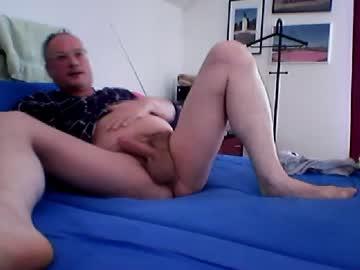 [01-06-20] berndis record private webcam from Chaturbate.com