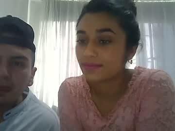 [17-05-20] naugthy2124 record cam video