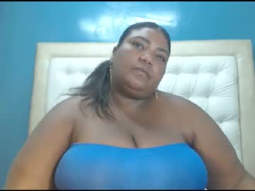 [05-12-20] bustyboobs4u record show with cum from Chaturbate