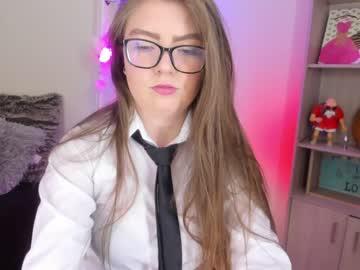 [21-01-21] charlotte_york chaturbate private webcam