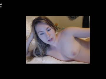[27-07-20] circeeve record video with toys from Chaturbate