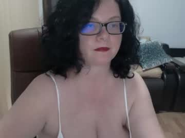 [26-03-20] misstruble record video with toys from Chaturbate.com
